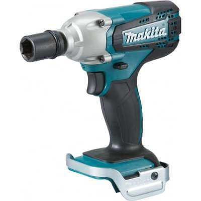 Makita DTW190Z 18v 1/2 Cordless Impact Wrench 190nm Body Only