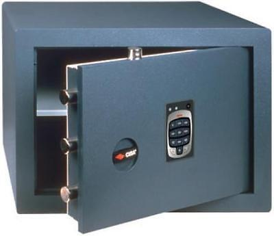 Safe Cisa From Mobile Dgt Vision 82750.34 Electronics Security Vault