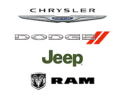 CHRYSLER JEEP DODGE RADIO CODE- ONLY 99p - (DOES NOT COVER TOOAM MODELS)