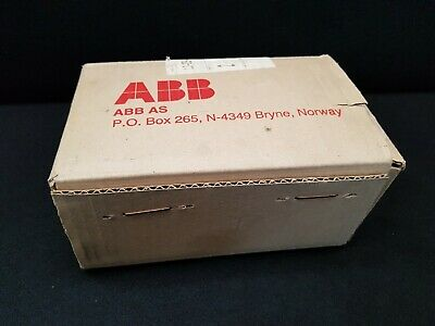 ABB 3R 031584 SPINDLE - Spindel