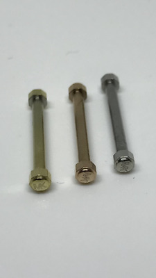 Michael Kors Lug Pin repair Mini Parker Models MK6110 MK5615 MK5842 UK - Seller