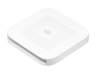 Square A-SKU-0113 Contactless and Chip Reader