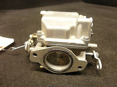 3L9-03210-0-Lower-Carburetor-90-Hp-1996-for-Nissan Yamaha Pin Wiring Harness on trim gauge, outboard main, out board 11 pin, virago xv500,
