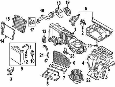 2002 Vw Turbo Beetle Engine Diagram