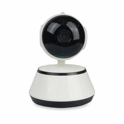 Mini IP Camera 720P Wireless Smart WiFi Camera Surveillance Baby Monitor YA