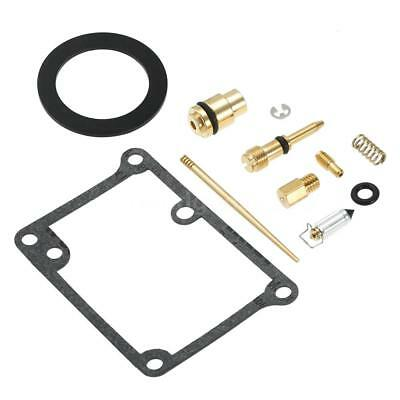 Carburetor Repair Kit Carb Rebuild Kit for Yamaha YFS200 Blaster All Years V3L5