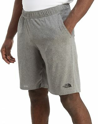Men's The North Face Reactor Poly Shorts Fitness Running Gym Shorts Summer