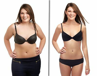 Cheapest diet to lose weight fast picture 7