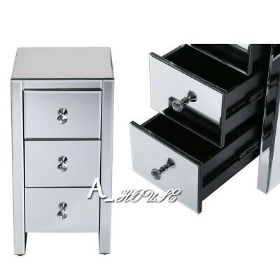 nachttisch mit einer schublade corium polster nachttisch weiss x x cm with nachttisch mit einer. Black Bedroom Furniture Sets. Home Design Ideas
