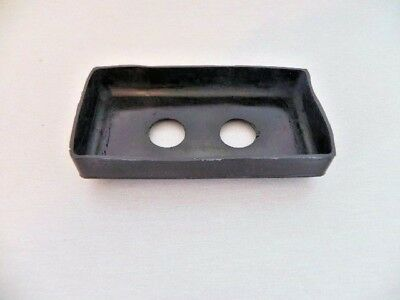 Fits Honda CL72 CL77 Battery Tray New! 83640-273-000