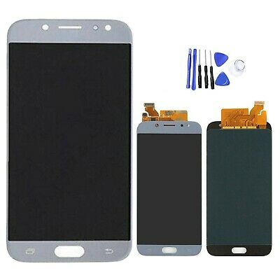 LCD Display + Touch Screen Digitizer Für Samsung Galaxy J7 PRO 2017 J730F J730M
