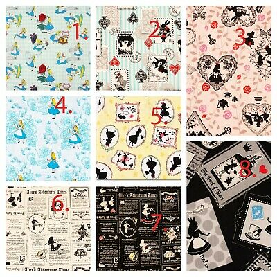 New Bollywood Saree Party Wear Indian Pakistani Ethnic Wedding Designer Sari