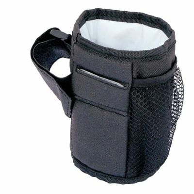 Bag Insulation Special Pendant Bags Mug Cup Organizer Bottle Buggy Bags