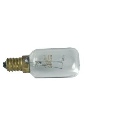 E14 Thread 40W SES Cooker Hood Lamp 240V AC Also Suitable For Ovens T29