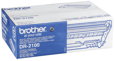 Brother DR-2100 Drum Unit NEW