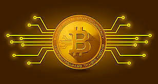 .05 bitcoin for 400usd a steal for today's rates