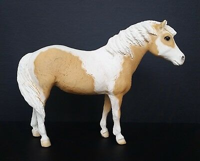 1992 JC Penney Special Run Cold Cast Porcelain (Resin) Misty of Chincoteague