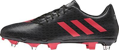 Adidas Malice Elite SG Boots Adults