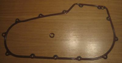 Primary Gasket JAMES Replaces Harley Davidson Part number 60547-06 and upto 2017