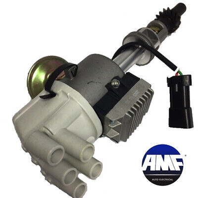 New Ignition Distributor for Fiat Uno 1100 Panda