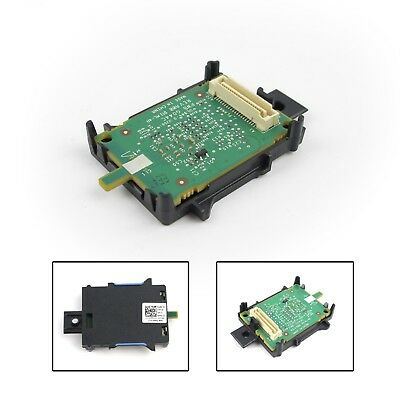 iDRAC6 Express Remote Access Card For Dell PowerEdge R310 R415 0PPH2J