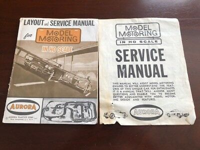 dick-aurora-model-motoring-vibrator-service-manual-short