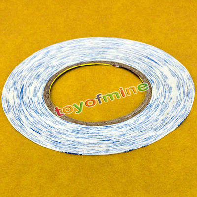 3M 1mm 300LSE Double Sided SUPER STICKY HEAVY DUTY ADHESIVE TAPE Phone Repair
