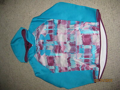 Under Armour Hoodie size Youth XL