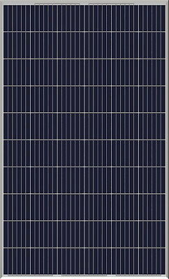 PV Solarmodul YL275P-29b-YGE 60 Cell Series 2
