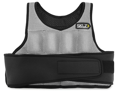 SKLZ Variable Weighted Training Vest
