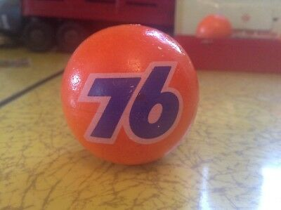 Union 76 Gas Station Give Away Antenna Topper