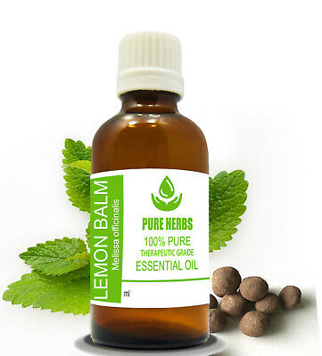 Palmarosa Oil 100% Natural Pure Undiluted Uncut Essential Oil 15ml To 100ml Bright In Colour Aromatherapy
