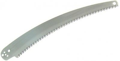 16 Barracuda Tri-Cut Replacement Saw Blade Pole Saws Sharp Blade Excellent Cut