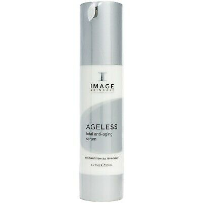 Image Skincare Ageless Total Anti-Aging Serum with VT 1.7 Ounce