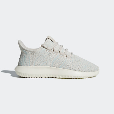 on sale fb821 cf15d NEW ADIDAS WOMEN'S Originals Tubular Shadow Shoes [Cq2463] Lt Brown/smoke  Green