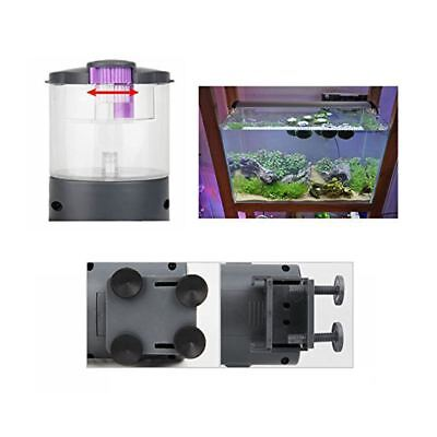 5X(automatique de poissons Feeder Distributeur Alimentation pratique Feeders)HU