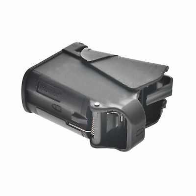 OEM Pistol Magazine Speed Loader Unloader 9mm - .45ACP