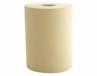 Bradley 8016 Roll Towel Carton (16 Rolls)