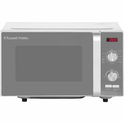 Microwave oven with stainless steel interior bestmicrowave - Stainless steel microwave interior ...