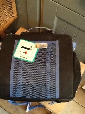 First Years Toddler Travel Booster Seat
