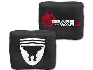 Gears Of War 3 Official Wristband Accessory