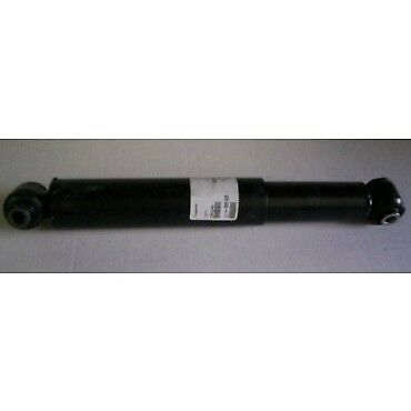 Genuine Volvo Truck 20551628 Shock Absorber