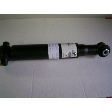 Genuine Volvo Truck 20433424 Shock Absorber Front Axle