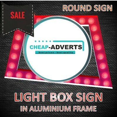 PROTRUDING SIGN, PROJECTING Business & Shop Signs, Custom