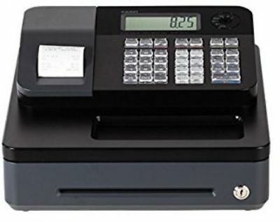 Casio - SM-T274 Thermal Print Cash Register, 999 LookUps Sale! Sale! Sale! Sales
