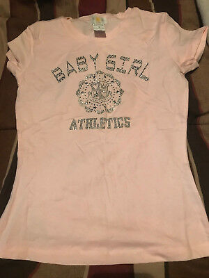 New Wholesale Lot Of 36 Women Junior Tops T-Shirts To Wear Or For Resale Consign