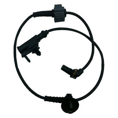 ABS Wheel Speed Sensor Front Right/Left 15229012 For Cadillac Chevy GMC Yukon FR