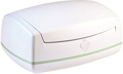 Prince Lionheart Warmies Wipes Warmer Baby Wipe Warmers Diapering