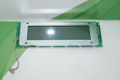 Toshiba LZQ0711-A0B*G LCD Display Board