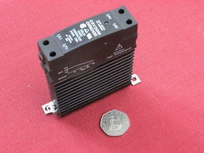 Solid State Relay by Crydom CKRA2420  20A